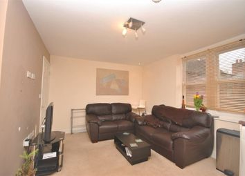 Thumbnail 1 bedroom detached house to rent in The Gables, Bell Street, Sawbridgeworth
