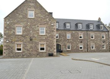Thumbnail 2 bed flat for sale in 6 Carnegie Apartments, 116 High Street, Kinross, Kinross-Shire