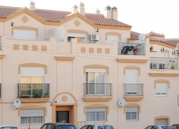 Thumbnail 3 bed apartment for sale in Spain, Málaga, Cártama