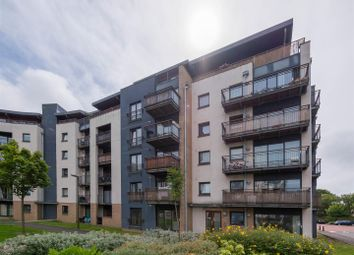 Thumbnail 1 bed flat for sale in East Pilton Farm Crescent, Pilton, Edinburgh