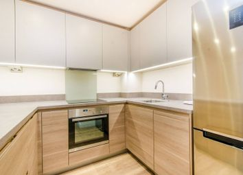 Thumbnail 1 bed flat for sale in Beaufort Square, Colindale