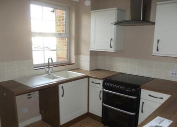 Thumbnail 1 bed property to rent in Oakleigh Close, Swanley