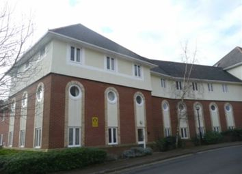 Thumbnail 1 bedroom flat for sale in Walsingham Close, Hatfield