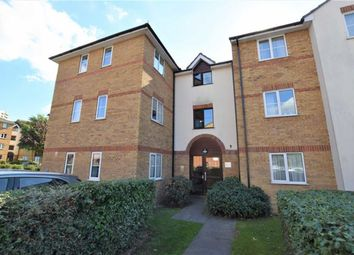 Thumbnail 2 bedroom flat to rent in Rowden Parade, Chingford Road, London