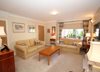 Thumbnail 3 bed terraced house for sale in Hardy Court, Lytham St. Annes