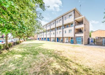 3 bed flat for sale in Barns Road, Oxford OX4