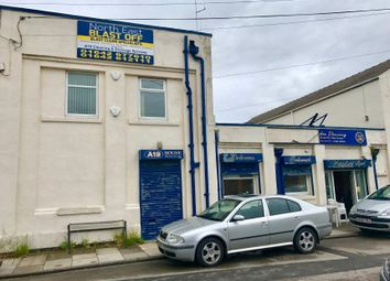 Thumbnail Commercial property for sale in 3 Princess Street, Thornaby, Stockton-On-Tees, Cleveland