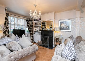 Garfield Road, London E4. 4 bed property