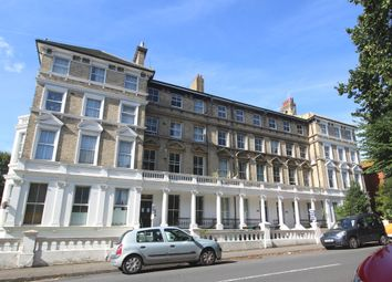 Thumbnail 2 bed flat for sale in St Annes Road, Upperton, Eastbourne