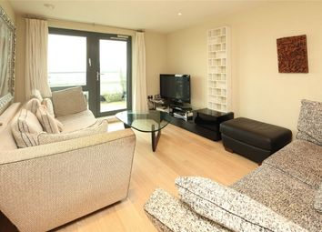 Thumbnail 2 bed flat to rent in Lovelace House, Uxbridge Road, Ealing