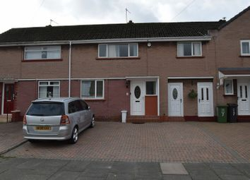 Thumbnail 4 bed property to rent in Burnrigg, Morton, Carlisle