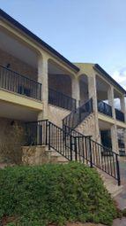 Thumbnail Apartment for sale in 70044 Polignano A Mare, Metropolitan City Of Bari, Italy