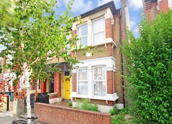 2 bed maisonette for sale in Burges Road, East Ham, London E6