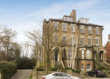 Thumbnail 7 bed property for sale in Prince Arthur Road, Hampstead Village