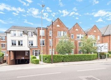 Thumbnail 1 bed flat for sale in Hitchin, Hitchin