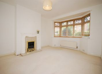 Thumbnail 2 bedroom maisonette to rent in Mill Vale, Bromley, Kent