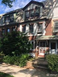 Thumbnail Town house for sale in 101 -17 Ascan Avenue, Queens, New York, United States Of America
