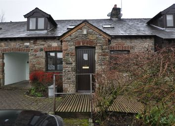 Thumbnail 2 bed flat for sale in 13 Frankland Park, Orton, Penrith, Cumbria