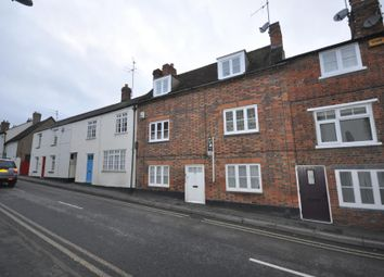 Thumbnail 1 bed property to rent in Nelson Street, Buckingham
