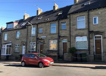 Thumbnail 3 bed terraced house to rent in Stamford Street, Bradford