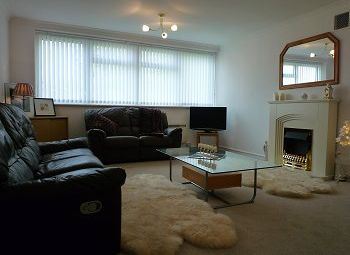Thumbnail 2 bedroom flat to rent in Cedarhurst, Harborne, Birmingham