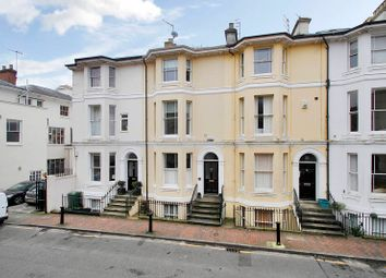 Thumbnail 4 bed town house for sale in York Road, Tunbridge Wells