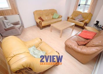 Thumbnail 7 bedroom property to rent in Brudenell Road, Leeds, West Yorkshire