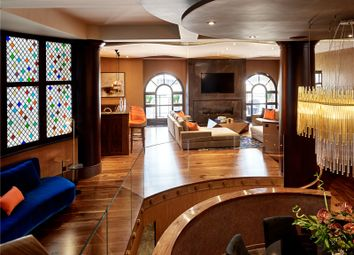 Anchor Brewhouse, 50 Shad Thames, London SE1 property