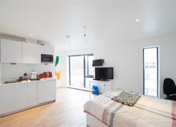 Thumbnail 1 bed flat for sale in St. Michaels Lane, Leeds