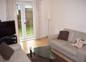 Thumbnail 2 bed flat to rent in Grange Court, High Street, Carville