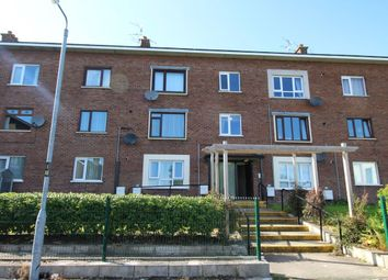 Thumbnail 2 bed flat to rent in Glassillan Grove, Greenisland, Carrickfergus