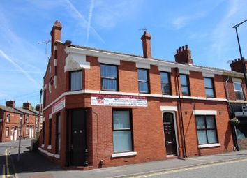 Thumbnail 1 bedroom property to rent in Lancaster House, North Road, St Helens