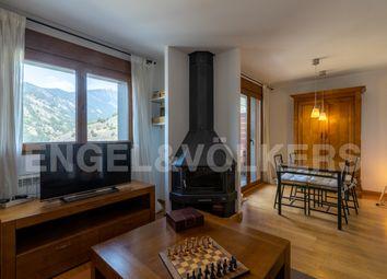 Thumbnail Apartment for sale in Ordino, Ordino, Andorra
