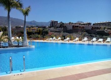 Thumbnail 2 bed apartment for sale in Playa Paraiso, Playa Paraiso, Adeje