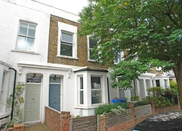 Thumbnail 3 bed terraced house for sale in Lyndhurst Way, Peckham Rye, London
