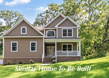 Thumbnail 4 bed property for sale in Wall, New Jersey, United States Of America