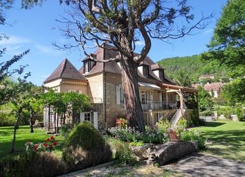 Thumbnail 3 bed property for sale in 24200, Sarlat-La-Canéda, Fr