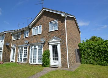 3 bed terraced house to rent in Wilton Terrace, London Road, Sittingbourne, Kent. ME10