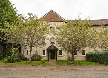 3 bed flat for sale in 20/2 West Pilton Green, Edinburgh EH4