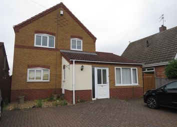 Thumbnail 4 bedroom property to rent in Westwood Avenue, Lowestoft