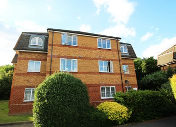 Thumbnail 2 bed flat for sale in Buckleigh House, Wimbledon, Greater London