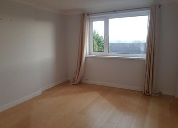 Thumbnail 1 bed maisonette to rent in Elford Crescent, Plympton, Plymouth