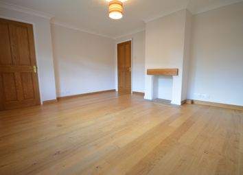 Thumbnail 3 bedroom semi-detached house to rent in Fox Road, Lower Bourne, Farnham