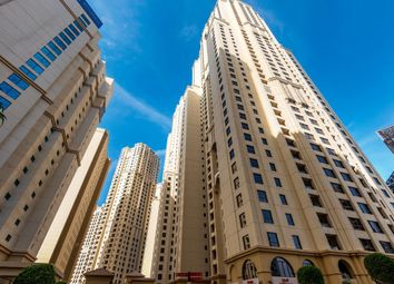 Thumbnail 1 bed apartment for sale in Shams, Jumeirah Beach Residences, Dubai Marina, Dubai