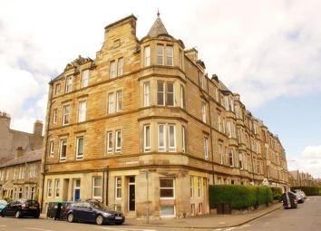 Thumbnail 2 bedroom flat to rent in Darnell Road, Edinburgh