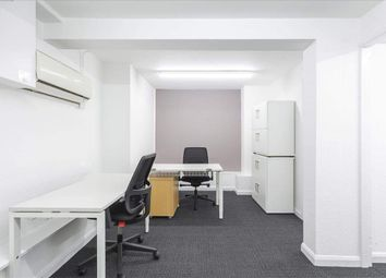 Thumbnail Serviced office to let in 3, Coventry