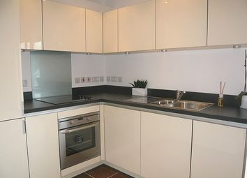 Thumbnail 1 bed flat to rent in Freehold Terrace, Brighton