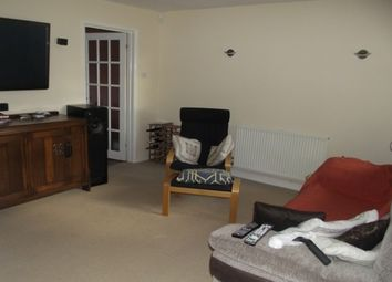 Thumbnail 2 bed property to rent in Carina Drive, Leighton Buzzard