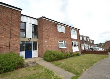 Thumbnail 3 bed flat to rent in Buckingham Drive, Colchester, Essex