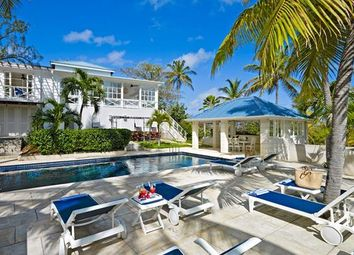 Thumbnail 3 bedroom property for sale in Grenadines, Saint Vincent And The Grenadines